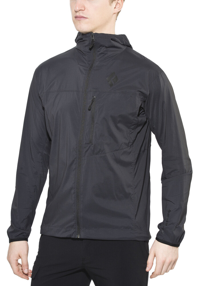 black single men in alpine Rab microlight alpine down jacket - men's   black quantity add to cart add to  (worn down to -5 degrees f with just a single long sleeve layer underneath .